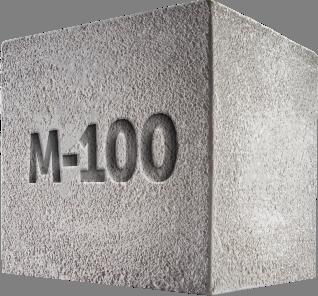 Бетон в7 купить как делать цементный раствор с песком