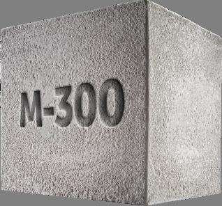 Купить бетон м300 екатеринбург доставка тощего бетона в москве
