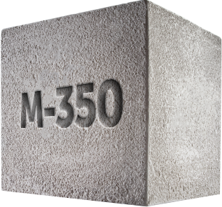 Купить бетон м350 екатеринбург купить бетон екатеринбург м300